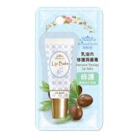 KilaDoll 乳油木修護唇膏10ml 6入組