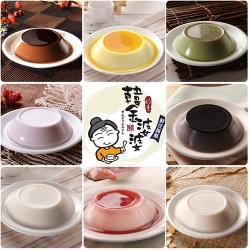 【韓金婆婆】 豆腐奶酪1盒(6入/盒)