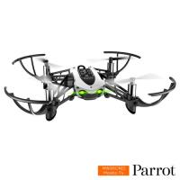 Parrot Mambo Fly 空拍機/無人機 PF727058