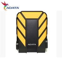 ADATA威剛 Durable HD710 Pro 1TB 2.5吋軍規防水防震行動硬碟
