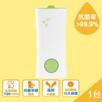 旺旺集圑 安綠淨 水神抗菌液專用霧化器2.5L WG-16