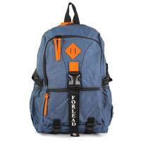 aaronation - LEAD系列 運動款後背包四色可選 URA-LD8839