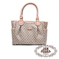 JSN - 莎士比亞經典時尚甜美手提包
