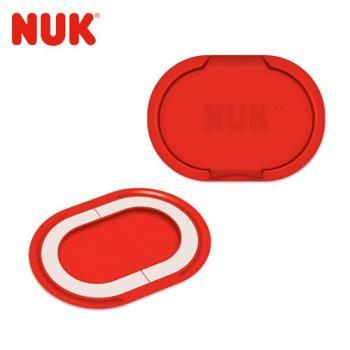 德國NUK-濕紙巾蓋