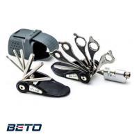 BETO 18合一複合式工具組 BT~327 城市綠洲