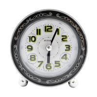 FUTABA和弦音樂靜音貪睡鬧鐘 W-971