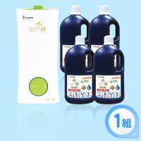 旺旺水神 安綠淨防疫組(WG-16+2Lx4)