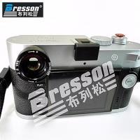 Bresson第3.1代1.15-1.65倍可調式觀景窗放大器(Y款,適Leica徠卡)