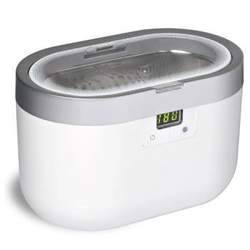CODYSON 超音波清洗機CD-2830