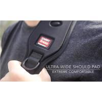 美國Carry Speed速必達相機背帶的減壓肩墊(寬版;單肩墊only)原是PRO MK III用