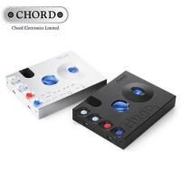 英國Chord Hugo 2 隨身USB DAC耳機擴大機