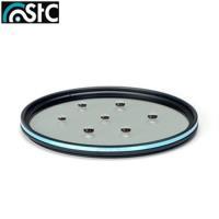 台灣STC極致透光低色偏Hybrid(-0.5EV)MC-CPL偏光鏡77mm偏光鏡(多層奈米AS鍍膜防污抗刮抗靜電,薄框)