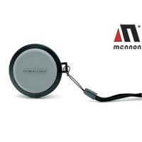 Mennon 18灰色白平衡37mm鏡頭蓋