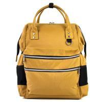 aaronation - FrGuoo系列手提後背包兩色可選 - CE-FRB568