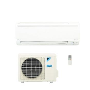 DAIKIN大金冷氣 4坪 大關系列 1級變頻一對一分離式冷暖氣 RXV28SVLT/FTXV28SVLT