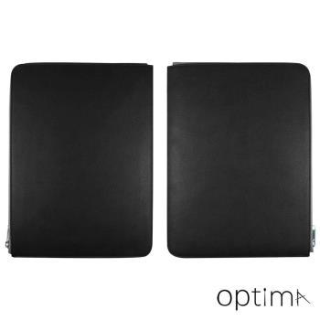 Optima MacBook 13 2016 / iPad Pro 12.9 皮革保護套 經典系列