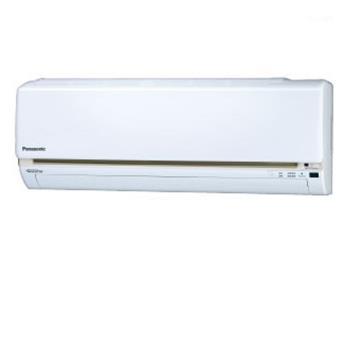 ★加贈安裝保固1年★Panasonic國際冷氣 10坪 1級變頻分離式冷暖冷氣CS-LJ63BA2/CU-LJ63BHA2