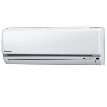 回函送現金★加贈安裝保固1年★Panasonic國際冷氣6坪1級變頻分離式一對一空調CS-K40BA2/CU-K40BCA2