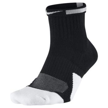 nike DRY ELITE MID-1.5菁英氣墊中筒襪 iSport愛運動全新正品 SX5594013 一雙