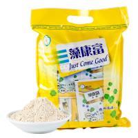 【藻康富】高纖營養品(28gx30入/袋)