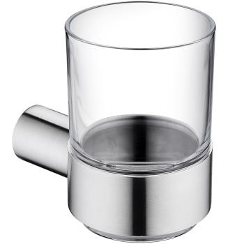 BOSS 304不鏽鋼杯架EZ-13005
