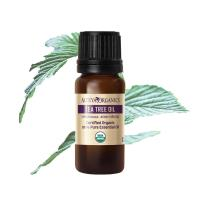 Alteya Organics 保加奧圖 茶樹原萃精油(10mL)