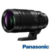 含TC14增距鏡~ Panasonic LEICA DG 200mm F2.8 POWER O.I.S.(200 公司貨)H-ES200