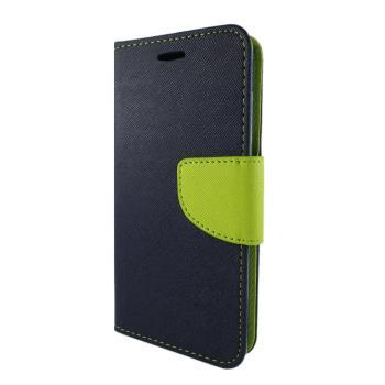 for ASUS ZenFone Live ( L1 ) ZA550KL X00RD ( 5.5吋 )   新時尚 - 側翻皮套