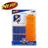 NERF-菁英系列-彈匣組