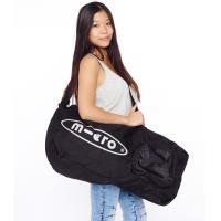 瑞士 Micro Bag In Bag (滑板車外袋.攜車袋)