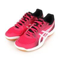 ASICS GEL-TASK 女排羽球鞋-排球 羽球 訓練 亞瑟士