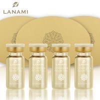 【即期良品】LANAMI 極致賦活胎盤肌滑露3盒