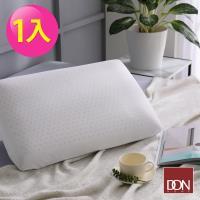 DON平面舒適型乳膠枕一入