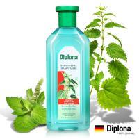德國Diplona全效能頭皮活髮500ml不含雌激素