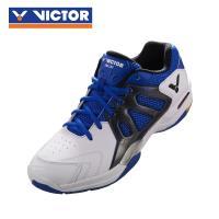 VICTOR 勝利羽球鞋 AF 黑/航海藍 SH-A620W