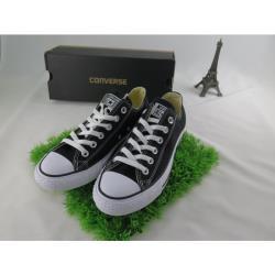 8ea9a248d48 converse帆布鞋推薦(1287筆) - LINE購物