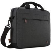 美國Case logic  ERA 11.6吋筆電/10吋平板手提側背兩用公事包/電腦包/商務包 ERAA-111