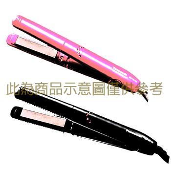  Panasonic  國際牌 輕巧型直髮捲燙器 EH-HV10