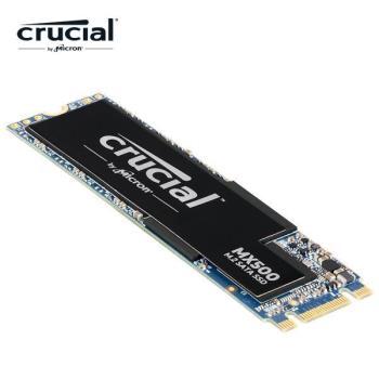Micron Crucial MX500 1TB  ( M.2 Type 2280SS ) SSD