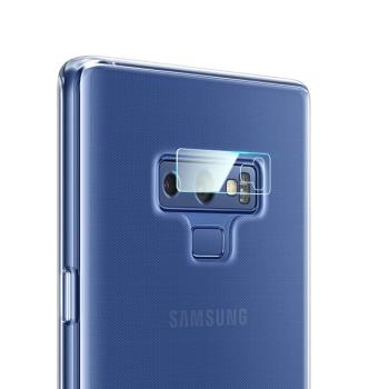For 三星 Samsung Galaxy Note 9 鏡頭防刮保護貼 (3入一組)