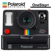 Polaroid OneStep+ 拍立得相機(公司貨)