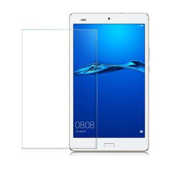 Xmart for HUAWEI 華為 MediaPad T3 8吋 薄型 9H 玻璃保護貼