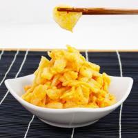 那魯灣 純手工黃金蘿蔔乾15包(200g/包)