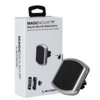 SCOSCHE MPV夾持式磁鐵手機架-專業版 / 7SH6MT0008