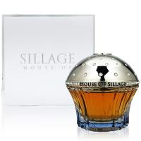 HOUSE OF SILLAGE Love is in the Air女性淡香精75ml