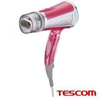 TESCOM 負離子吹風機TID960TW