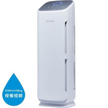 韓國Coway 綠淨力立式空氣清淨機 AP-1216L