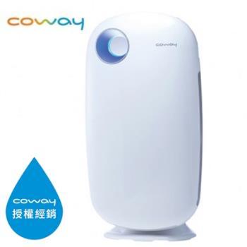 Coway加護抗敏型空氣清淨機 AP-1009CH