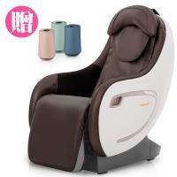 tokuyo LS臀感零重力mini玩美椅TC-290