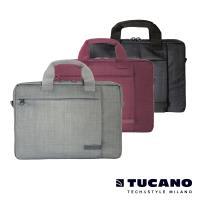 TUCANO SVOLTA 11/12吋縱橫當代手提側背包